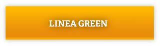 Linea Green Penne