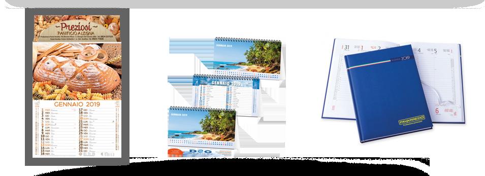 box-calendari-agende-01